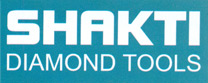 Shakti Diamond Tools